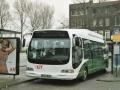 197-6 Hybride -a