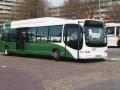 197-8 Hybride -a