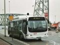 197-9 Hybride -a