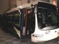 901-1 Hybride -a