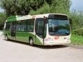 901-10 Hybride -a