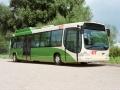 901-11 Hybride -a