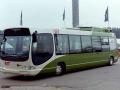 901-13 Hybride -a