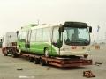 901-14 Hybride -a