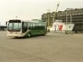 901-15 Hybride -a