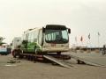 901-17 Hybride -a