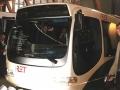 901-2 Hybride -a