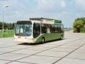 901-3 Hybride -a
