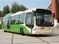 901-4 Hybride -a