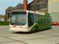 901-5 Hybride -a