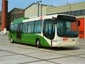 901-6 Hybride -a