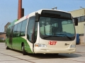 901-7 Hybride -a