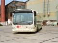 901-8 Hybride -a