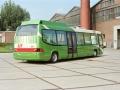 901-9 Hybride -a