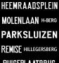 filmrol 1961 zwart (Schindler) M4 9977-Z2 -a