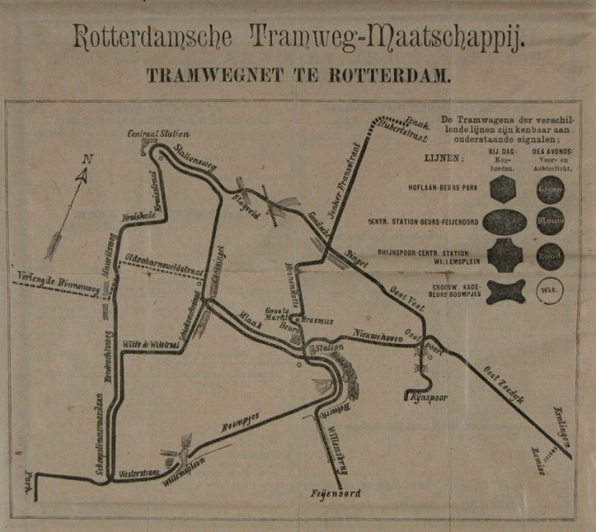 1890.jpg