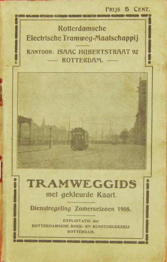 1908 RETM-1