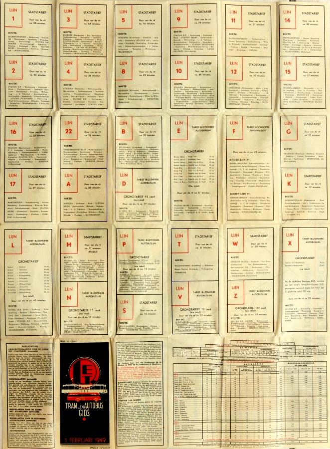1949 voorzijde