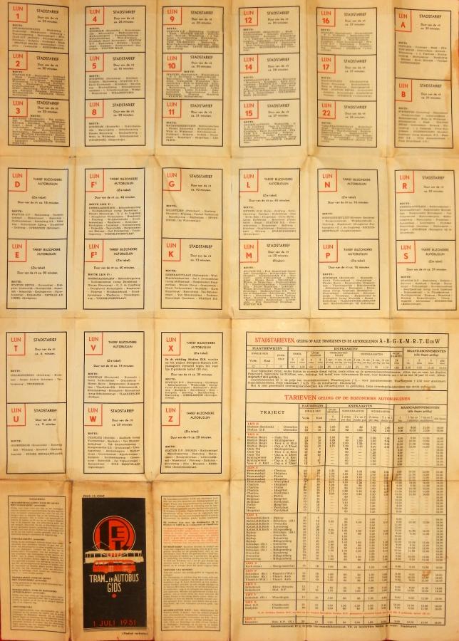 1951-7 voorzijde.jpg
