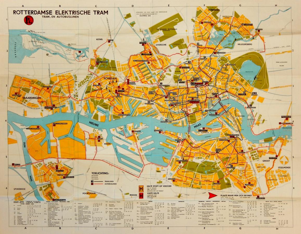 1962-1 lijnkaart.jpg