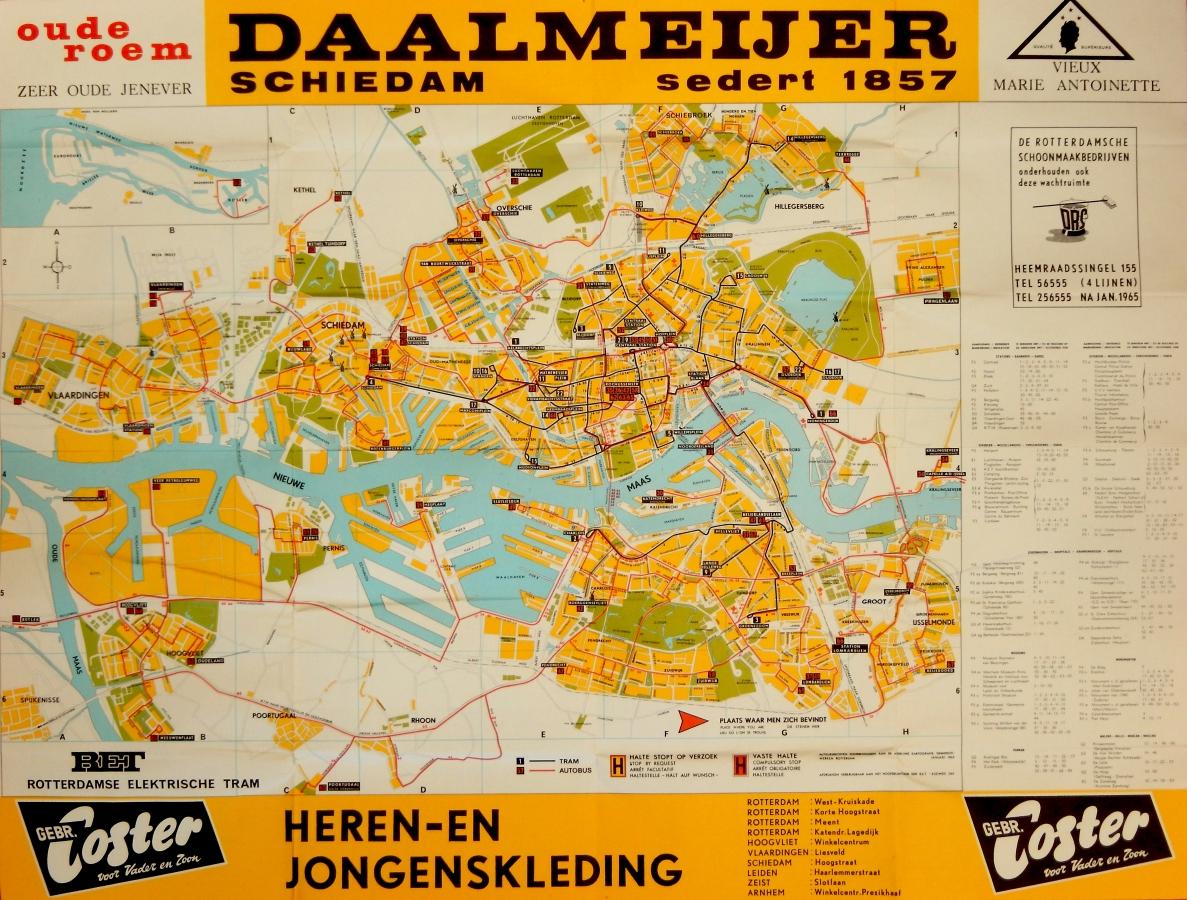 1965-6 lijnkaart.jpg