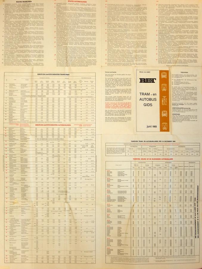 1965-6 voorzijde.jpg