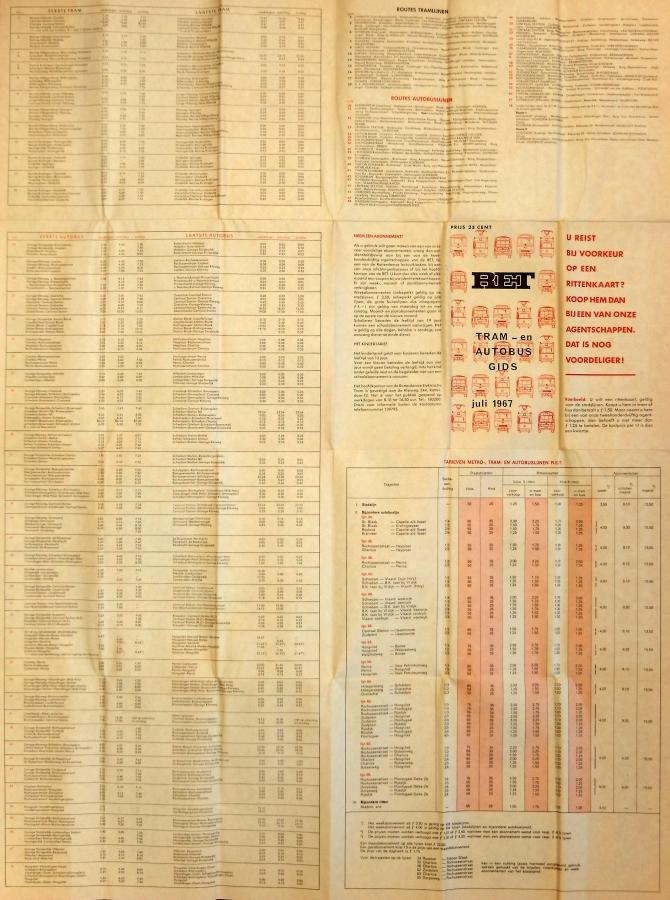 1967-7 voorzijde.jpg