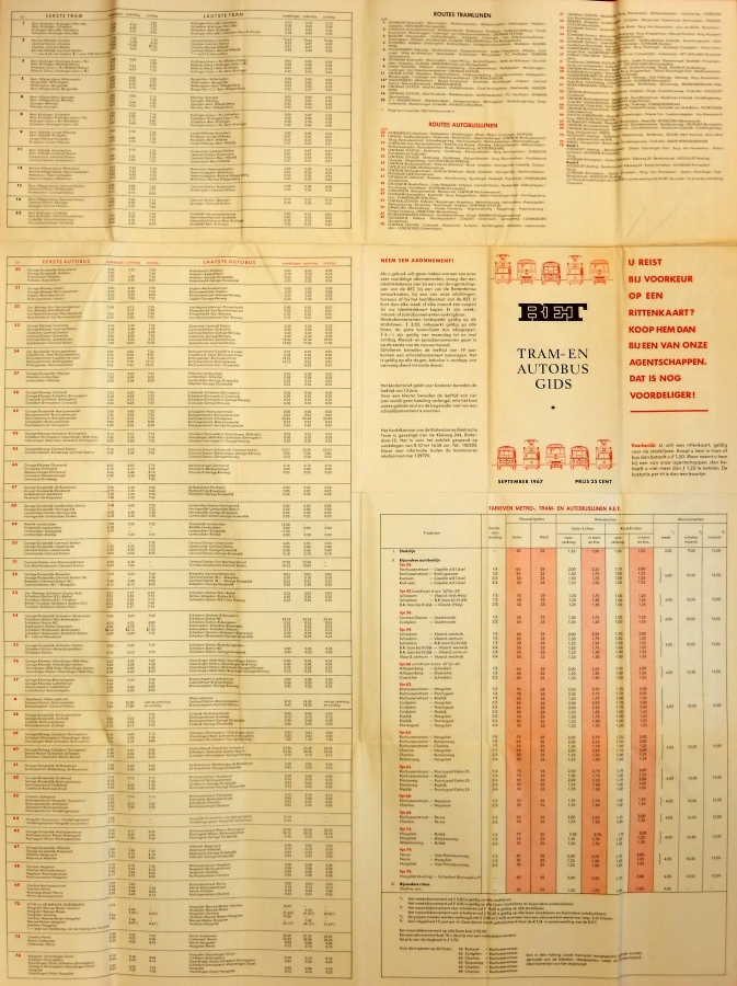 1967-9 voorzijde.jpg
