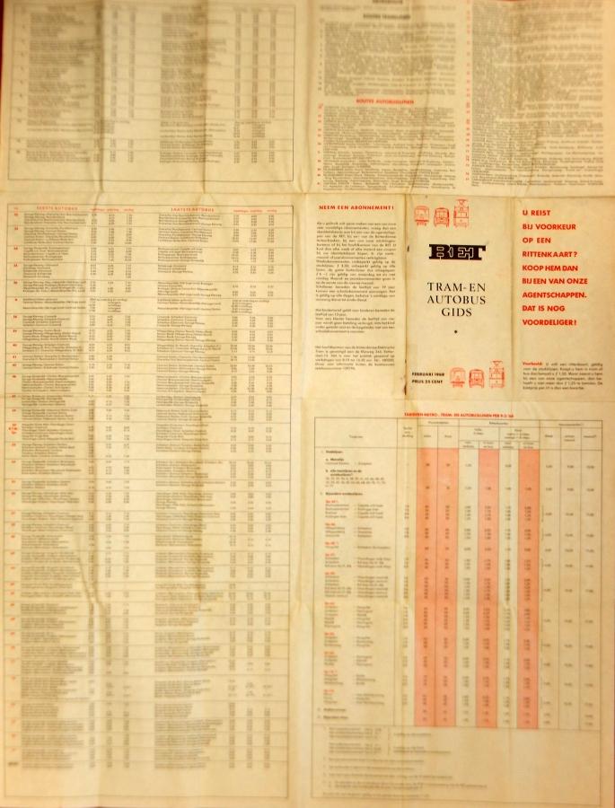 1968-2 voorzijde.jpg
