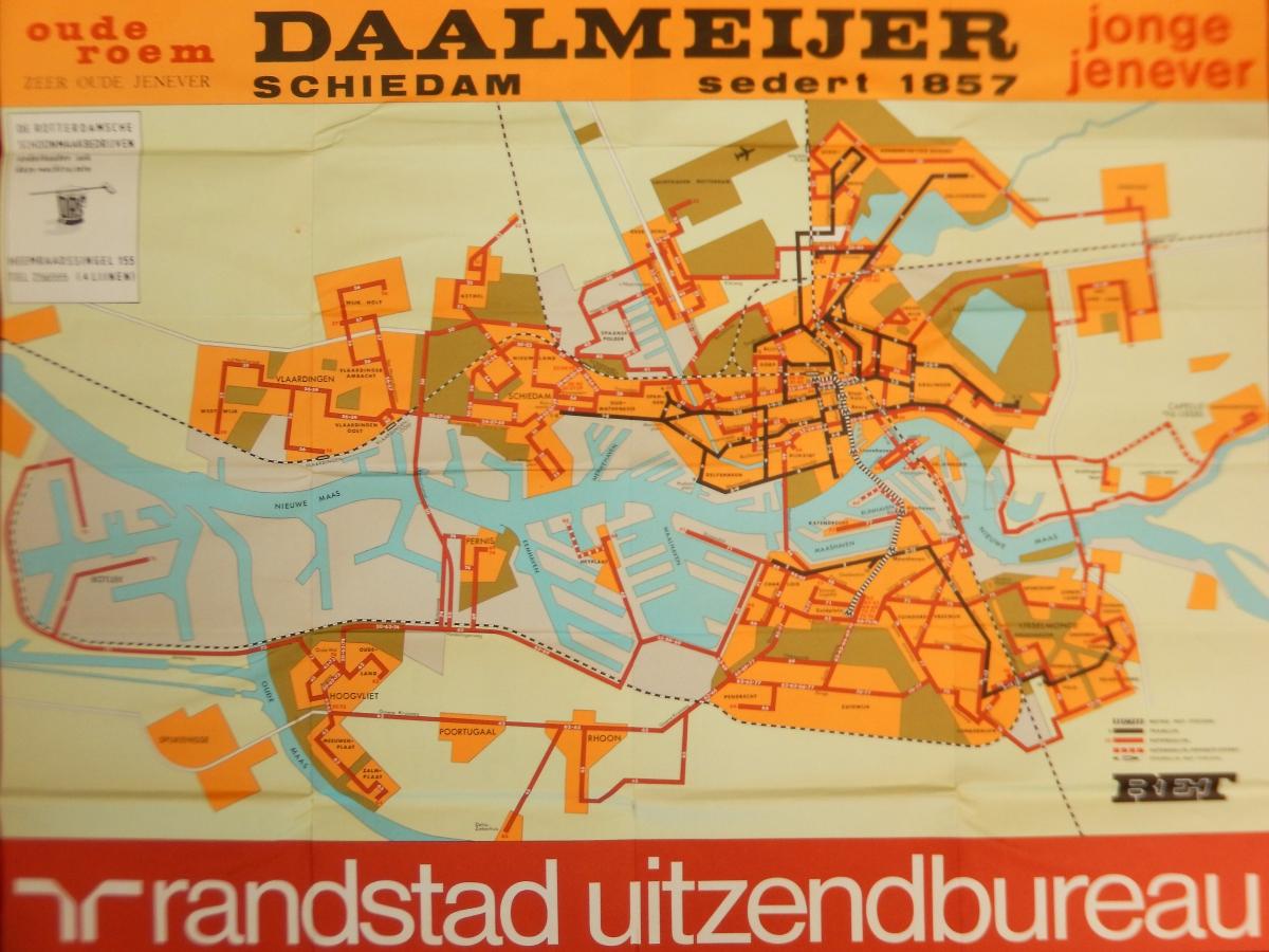 1969-1 lijnkaart.jpg