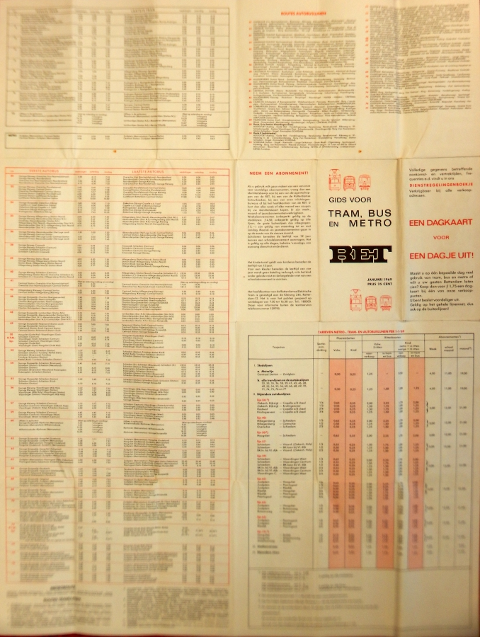 1969-1 voorzijde.jpg