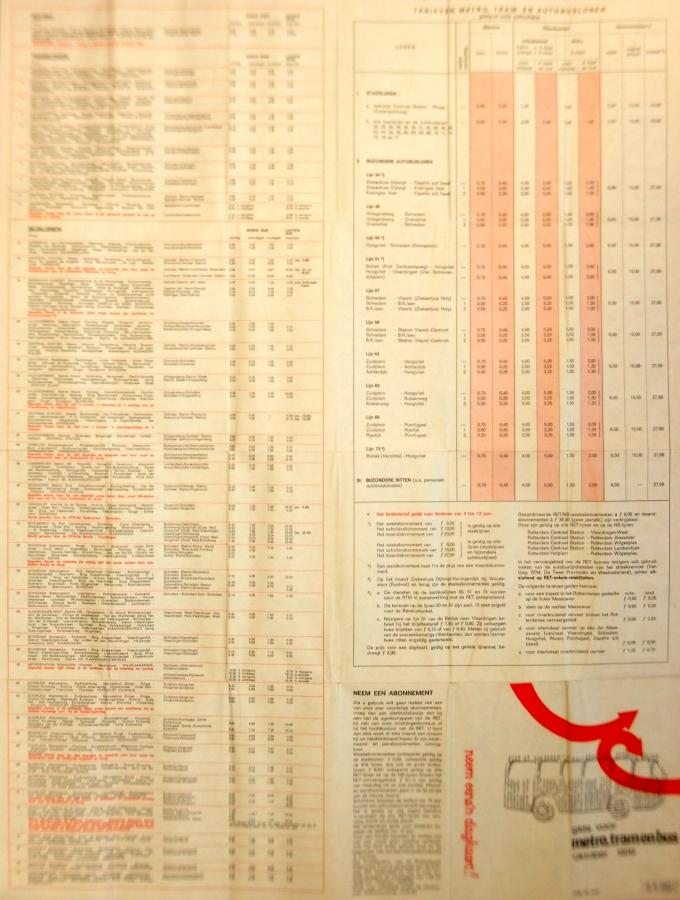 1970-10 voorzijde.jpg