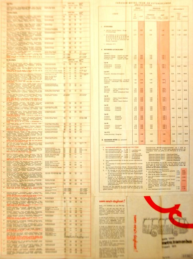 1971-3 voorzijde.jpg
