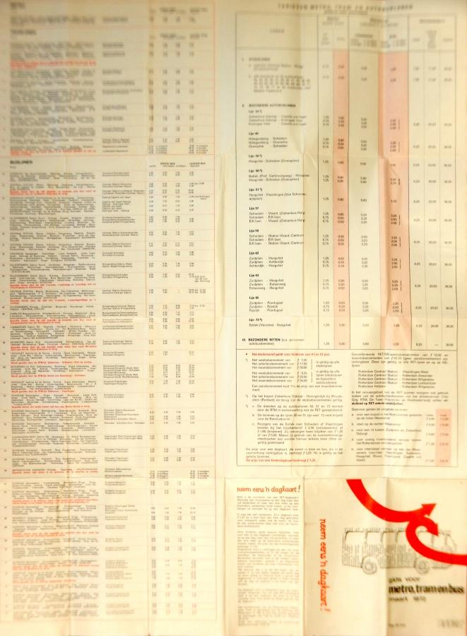 1972-3 voorzijde.jpg