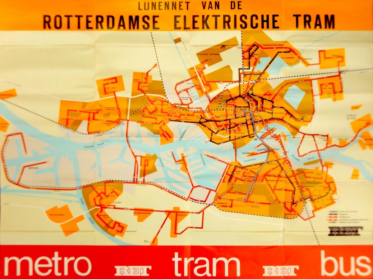 1973-4 lijnkaart.jpg
