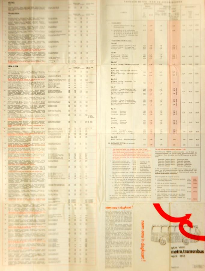 1973-4 voorzijde.jpg
