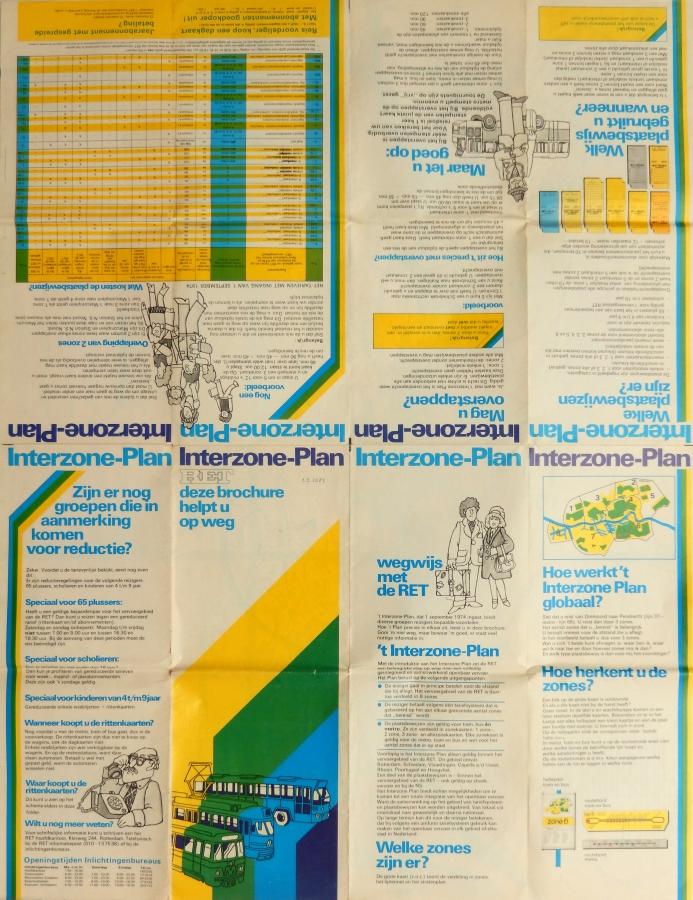 1974-9 voorzijde