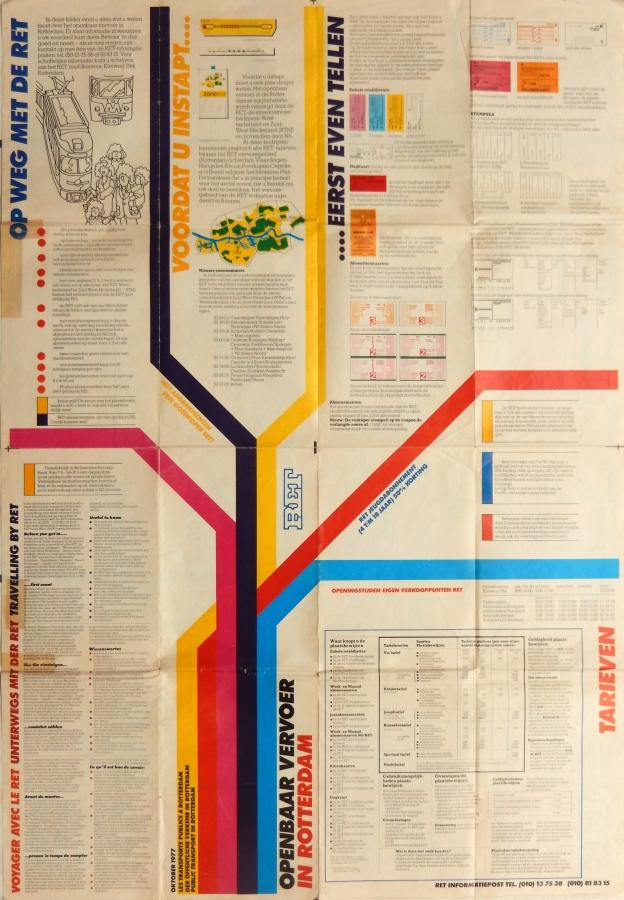 1977-10 voorzijde