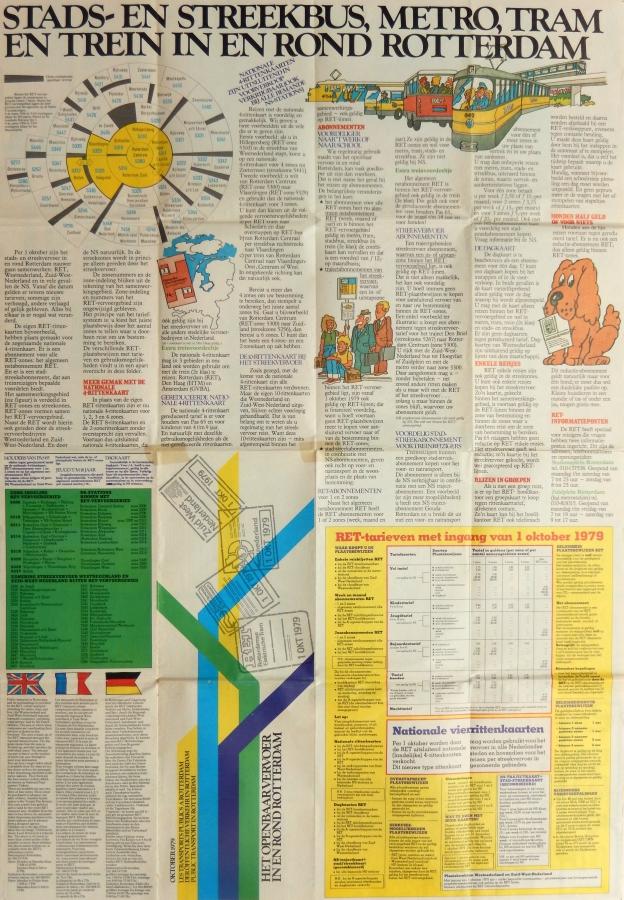 1979-10 voorzijde