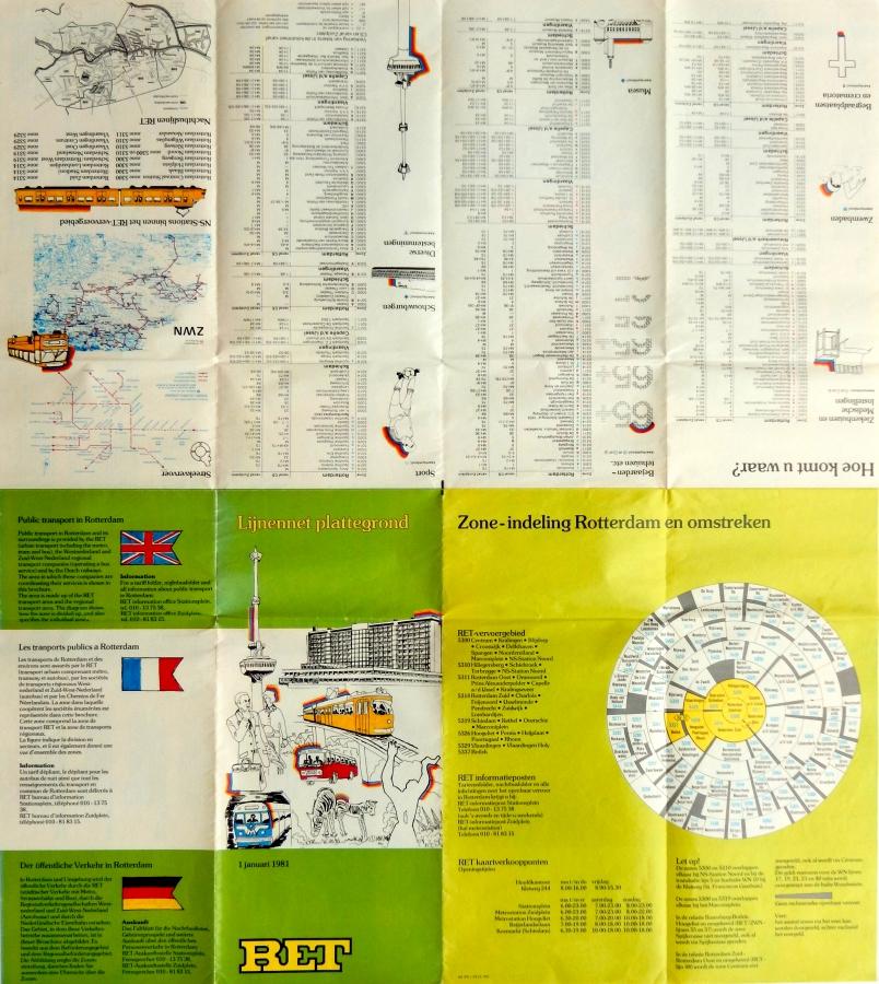 1981-1 voorzijde