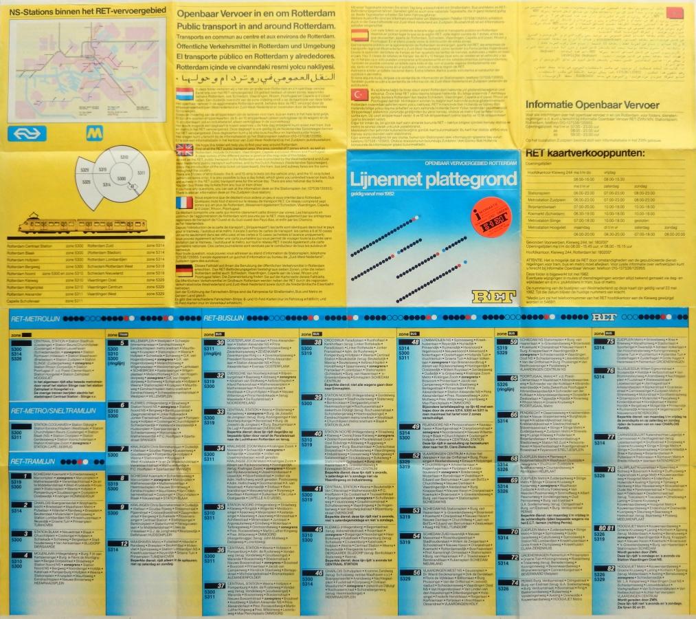 1982-5 voorzijde