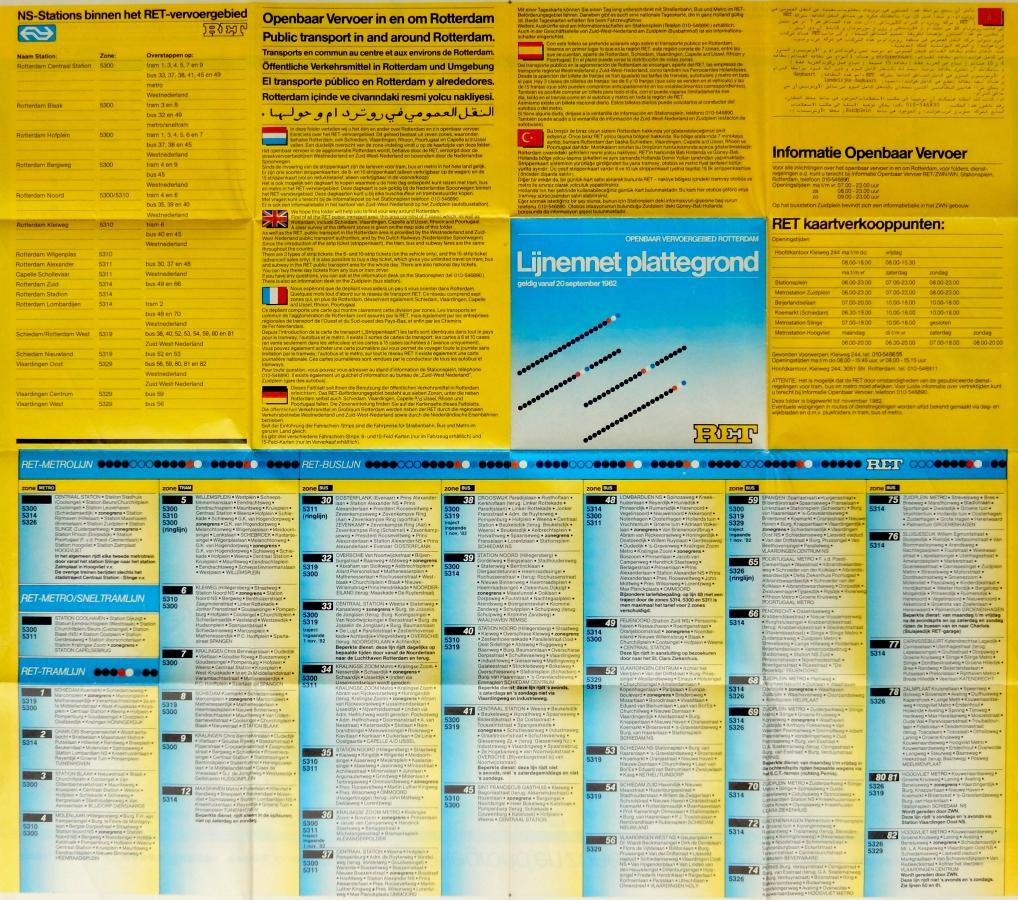 1982-9 voorzijde