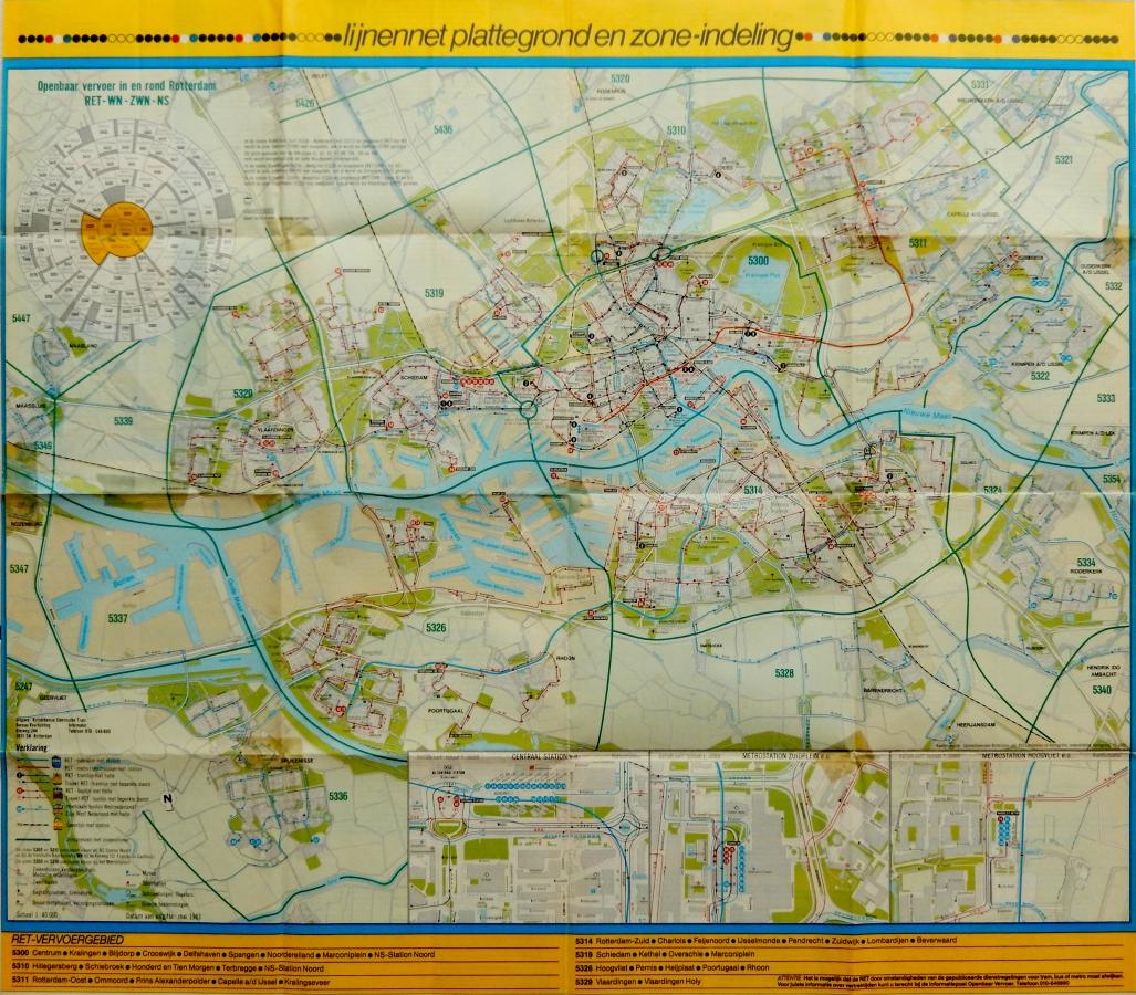 1983-5 Lijnenkaart.jpg
