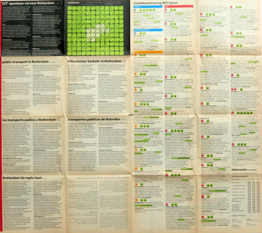 1986-4 voorzijde