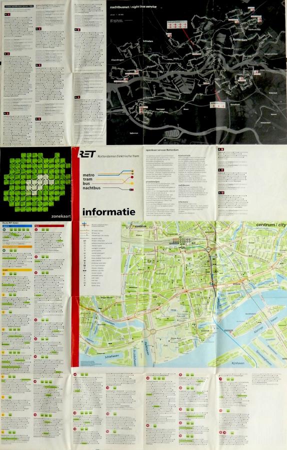 1990-1 voorzijde