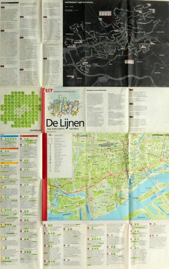 1991-9 voorzijde