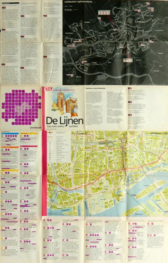1992-2 voorzijde