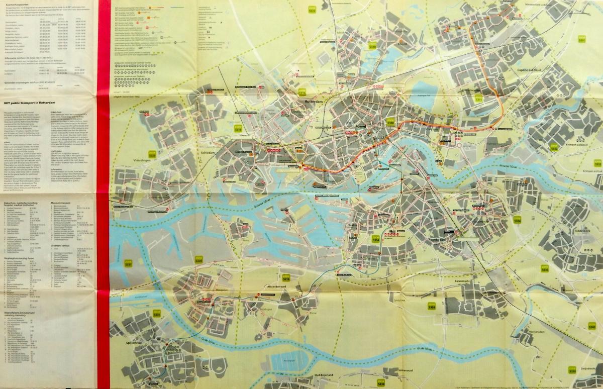 1992-2 Lijnenkaart.jpg