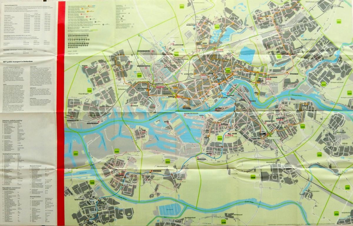 1992-6 Lijnenkaart.jpg