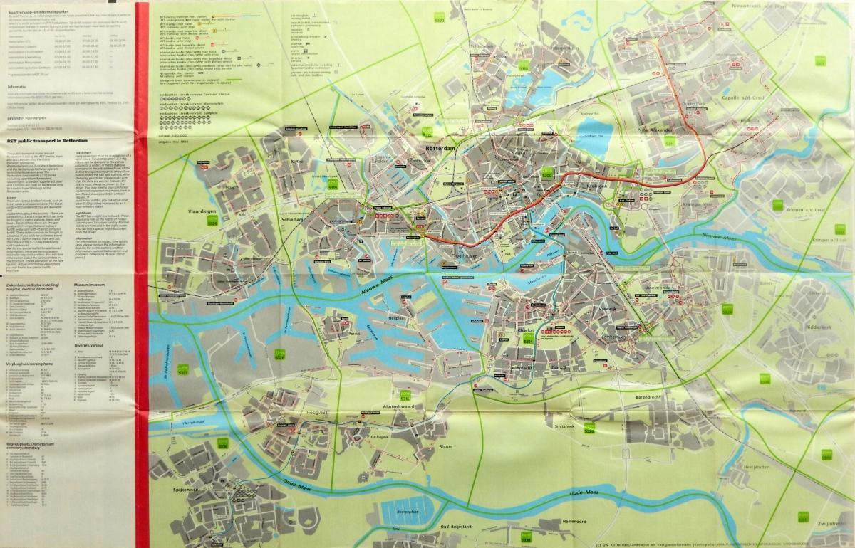 1994-5 Lijnenkaart.jpg